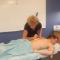 Meet Jenny Oakley, Massage Therapist, Taranaki