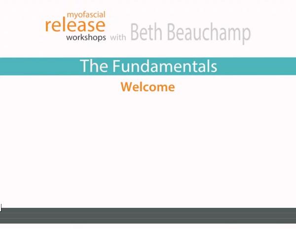 fundamentals-video